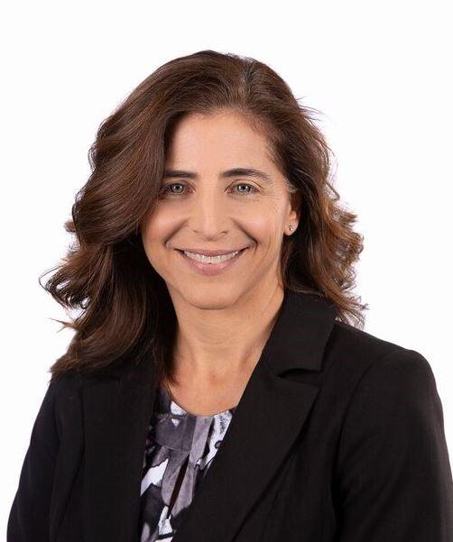 Nancy Nadler