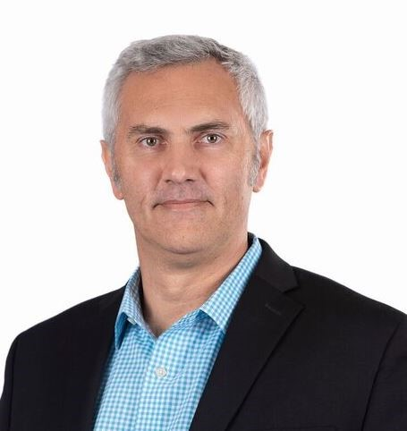 Nicolas Cindric