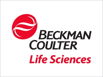 Beckman Coulter Slovak Republic