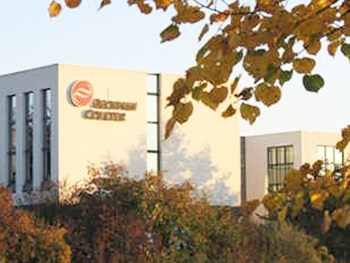 Germany Office