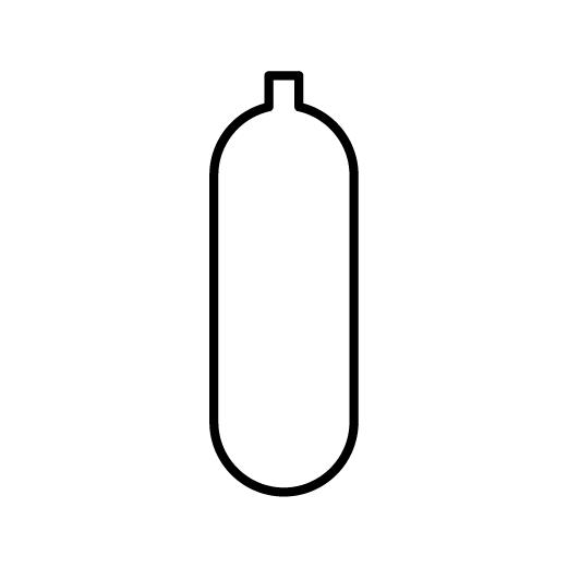 sealing tube
