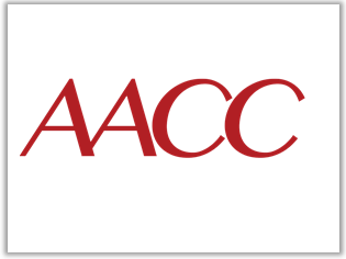 AACC Website Logo - Events
