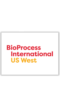 BioProcessing International_Paint - Events