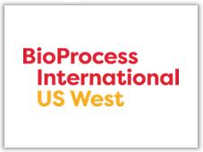 BioProcessing International_Paint - Events