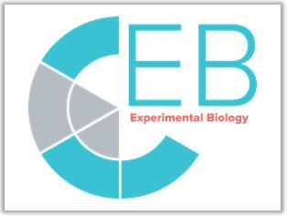 EB Website Logo 2020 (1) - Events