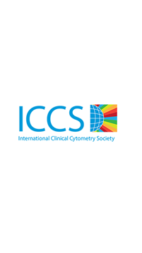 ICSS Logo - Events