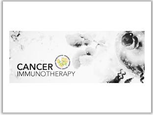 TRCC Website Logo - Events