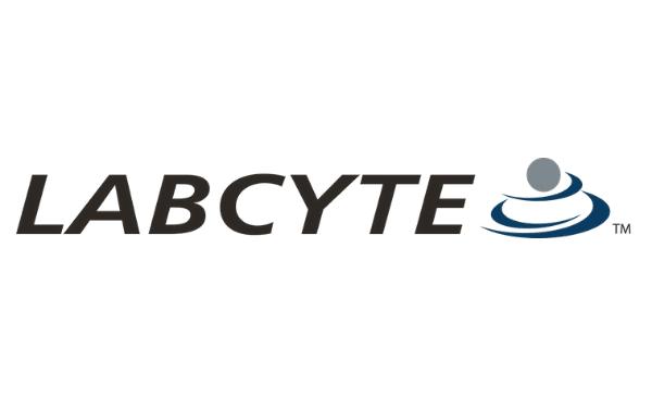 Labcyte Logo