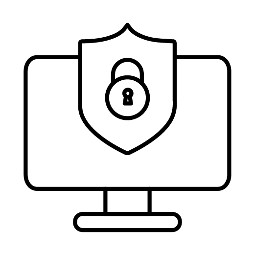 BeckmanConnect Security Features