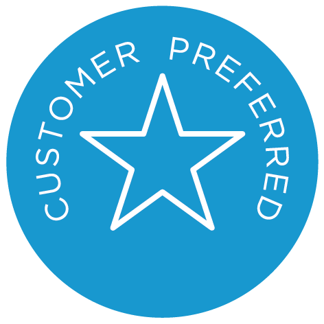 Customer Preferred Service Option