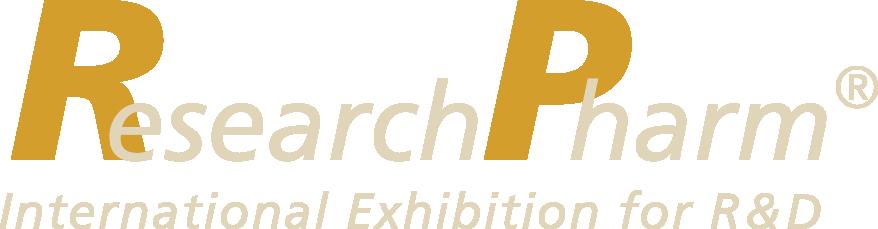 Research Pharm 2020