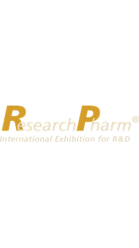 Research Pharm 2020