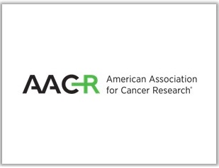 AACR Conference 2019 with Beckman Coulter Life Sciences
