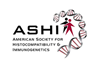 ASHI Logo 2019