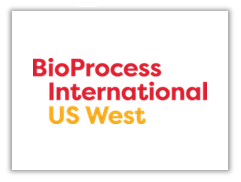 BioProcessing International US West 2019 and Beckman Coulter Life Sciences