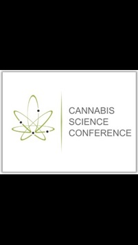 Cannabis - Events