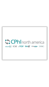 CPhl North America Conference with Beckman Coulter Life Sciences