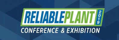 reliable plant logo
