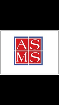 ASMS 2019 with Beckman Coulter Life Sciences
