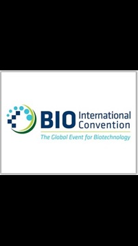 BIO International Convention 2019 with Beckman Coulter Life Sciences