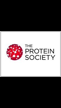Protein Society 2019 with Beckman Coulter Life Sciences