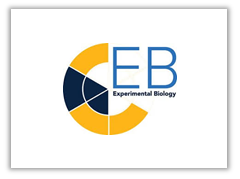 Experimental Biology 2019 with Beckman Coulter Life Sciences