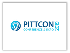 Pittcon Conference and Expo 2019