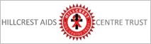 Flow-cytometry-CARES-Award-Hillcrest-Aids-Centre-Trust-Logo