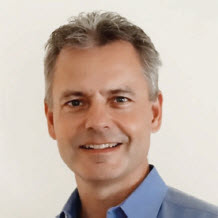 Mario Koksch Beckman Coulter