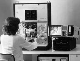 Полностью автоматический клинический анализатор крови Model S