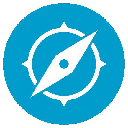 cytobank-scientific-services-web-icon-compass