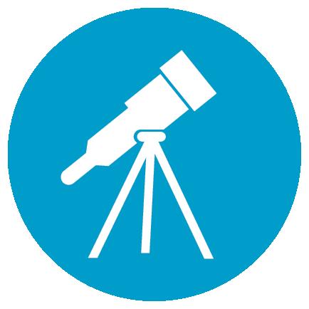 cytobank-scientific-services-web-icon-telescope