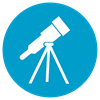 cytobank-scientific-services-web-icon-telescope