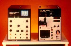 TPS 1975