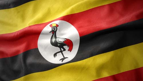 Uganda flag – How Uganda is leaving no one behind