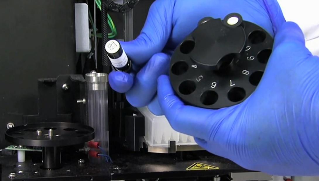 FLOWC_HIV AQUIOS reagent tracking
