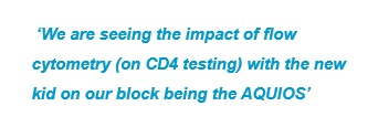 FLOWC-HIV Aggett Quote 4 - Section 8