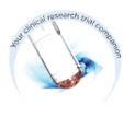 Your Clinical Research Trial Companion