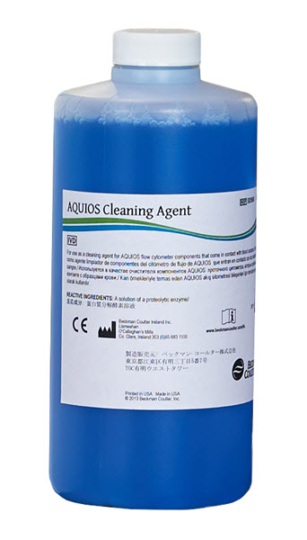 B25698_Aquios cleaning agent