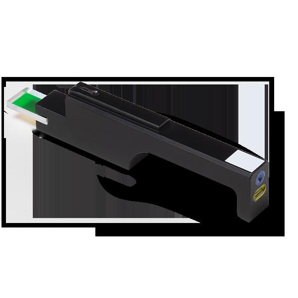 B99144, 840/20 nm Bandpass Filter