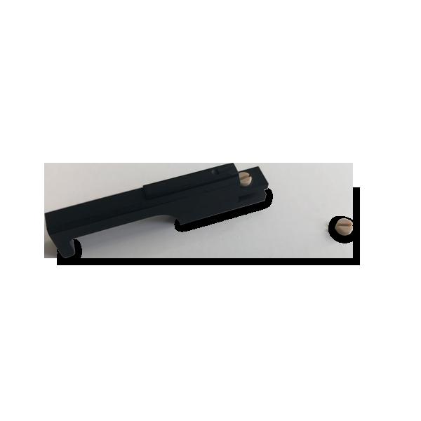 C30171, Custom Optical Filter Holder and Screws for the CytoFLEX Platform