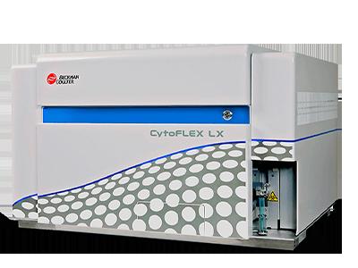CytoFLEX_LX