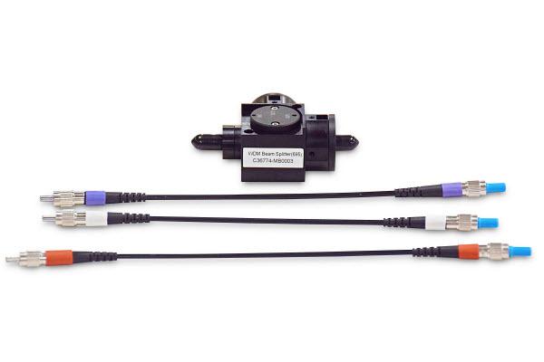 CytoFLEX LX WDM Beam Splitter