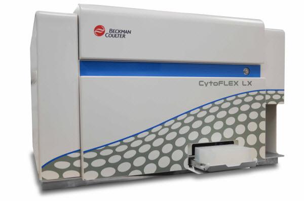 Напольная ультрацентрифуга серии Optima XPN