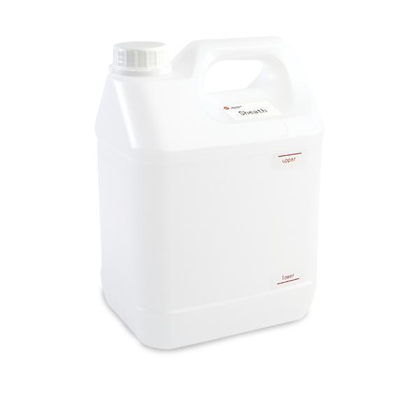A04-1-0036, Sheath Bottle Kit for CytoFLEX Platform