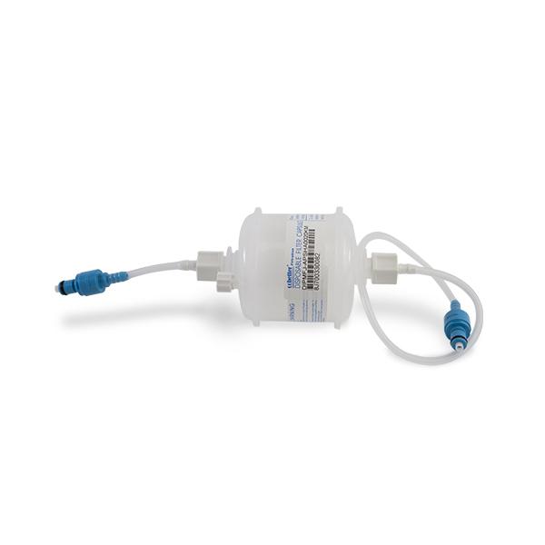 A04-1-0041, Sheath Filter for Preventive Maintenance for the CytoFLEX Platform