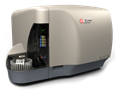 Gallios Flow Cytometer for cell analysis