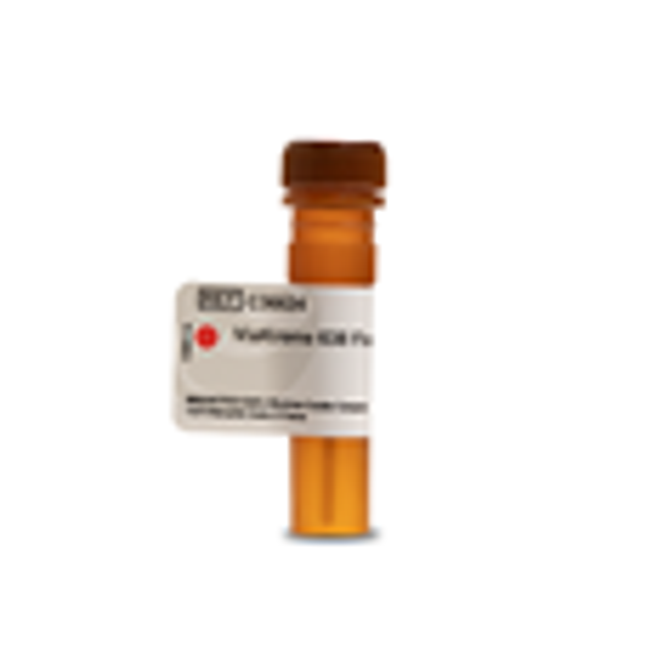 ViaKrome 638 Fixable Viability Dye