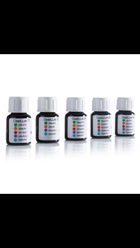 ClearLLab Reagents