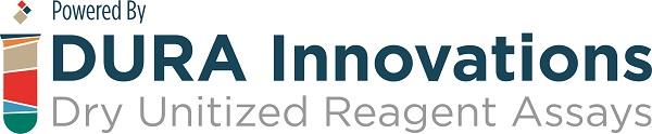 DURA Innovations logo